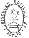 Tuiskulan Kotikolo